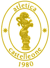 Logo Castelleone