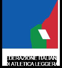 Logo Fidal
