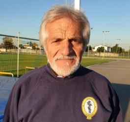 Sergio Garatti