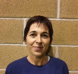 Cristina Torazzi