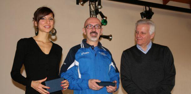 Premiazioni Cremona