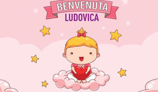 BENVENUTA
